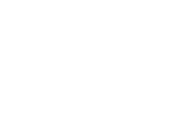 gear65.png
